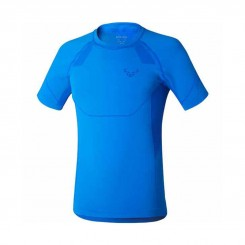 تی شرت Dynafit مدل Alpine Seamless M Short Sleeve