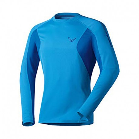 بلوز Dynafit مدل Trail 2 M Long Sleeve
