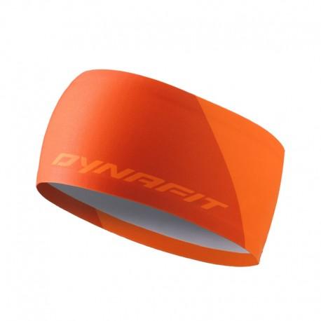 هدبند Dynafit مدل Performance Dry 2