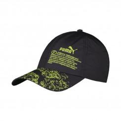 کلاه لبه دار Puma مدل CK029