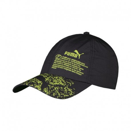 کلاه Puma مدل CK029