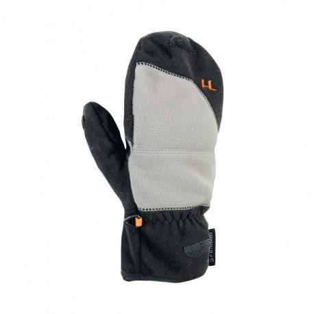 دستکش Ferrino مدل Tactive2