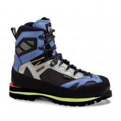 کفش Bestard مدل Climbing Guide FF Lady