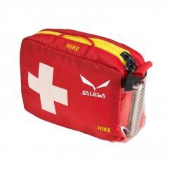 کیف کمک های اولیه Salewa مدل Hike