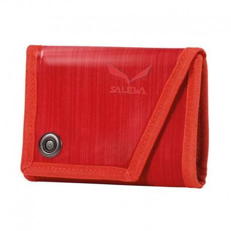 کیف پول Salewa مدل Wallet