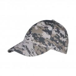 کلاه لبه دار کامپیوتری مدل CK041