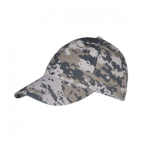 کلاه لبه دار ارتشی مدل CK041