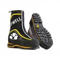 کفش سنگین Fitwell مدل 5000