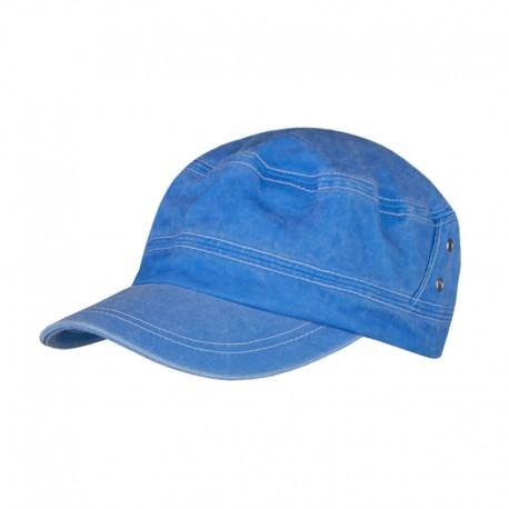 کلاه لبه دار UGIZ مدل FZT8