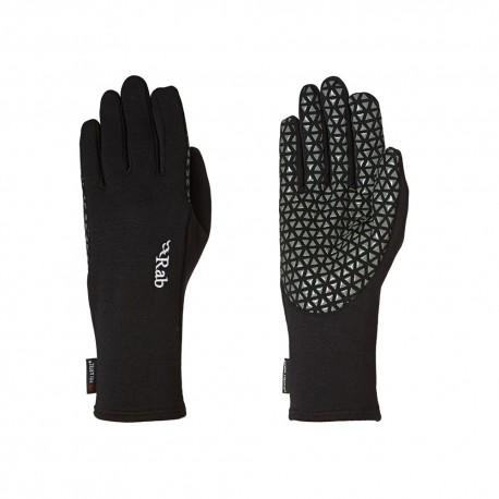 دستکش Rab مدل Phantom grip glove