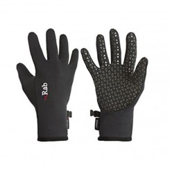 دستکش Rab مدل Phantom Grip Glove Lady