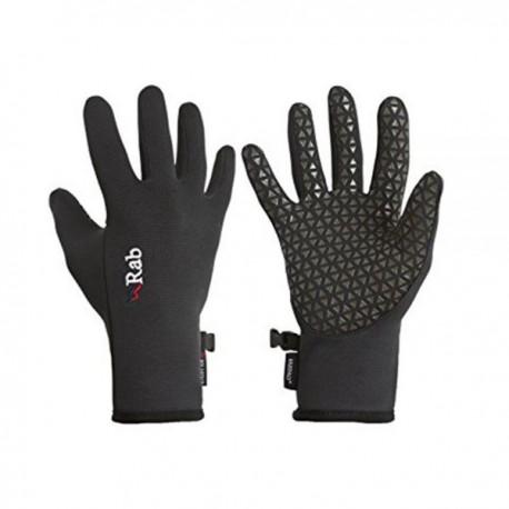 دستکش Rab مدل Phantom grip glove lady