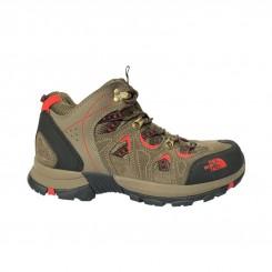 کفش The North Face مدل Men's BM733-1715