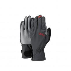دستکش Rab مدل Vapour Rise Glove