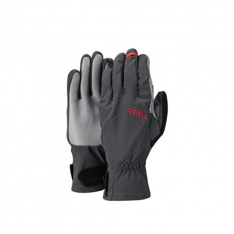 دستکش Rab مدل Vapor rise glove