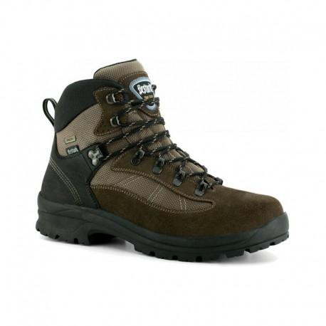 کفش Bestard مدل Xaloc