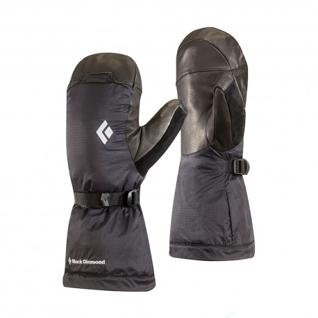 دستکش Black Diamond مدل Absolute Mitt