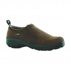 کفش Bestard مدل Liberty