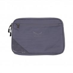 کیف تبلت Salewa مدل Tablet