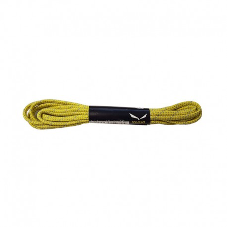 بند کفش salewa مدل Tech Approach Shoelace 52
