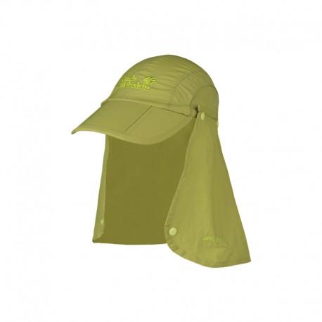 کلاه Jack Wolfskin مدل CK003277
