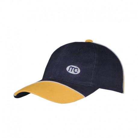کلاه لبه دار Mucun مدل FZ mc13