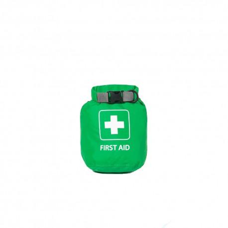 کیسه کمک های اولیه Lowe Alpine مدل First Aid Drybag