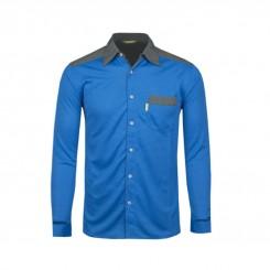 پیراهن Protective مدل PR_3219