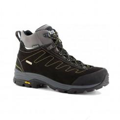 کفش کوهپیمایی Bestard مدل Fenix