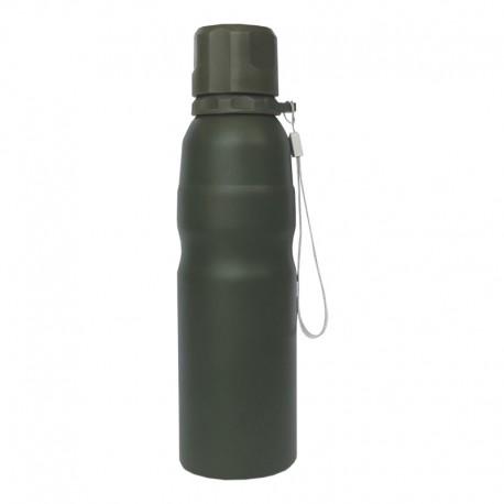 بطری طرح تاکتیکال DD090