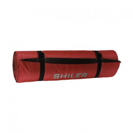 زیرانداز کیسه خواب بزرگ Shiler مدل DC093