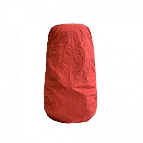کاور باران کوچک Granite مدل BJ0100
