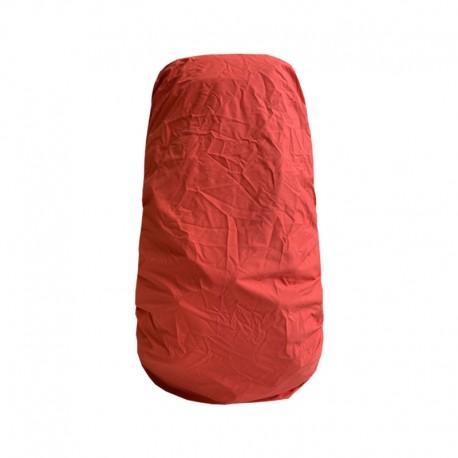 کاور باران متوسط Granite مدل BJ0101