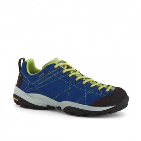 کفش کوهپیمایی Bestard مدل Alpina