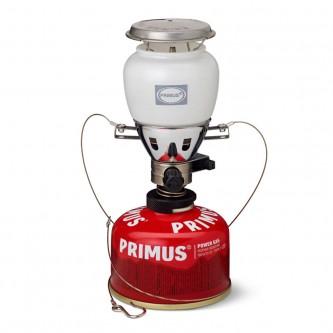 چراغ روشنایی Primus مدل Easy light DUO