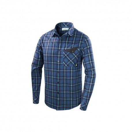 پیراهن Ferrino مدل Natacon