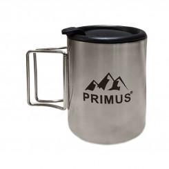 لیوان Primus مدل DI0103