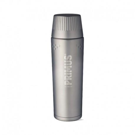 فلاسک Primus مدل TrailBreak Vacuum Bottle 1 L