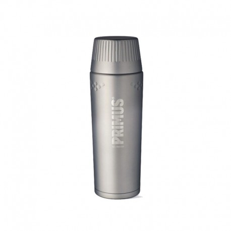 فلاسک Primus مدل Trailbreak Bottle 750 ml