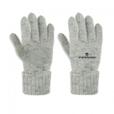 دستکش Ferrino مدل Alesund
