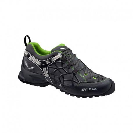 کفش Salewa مدل Wild Fire Pro