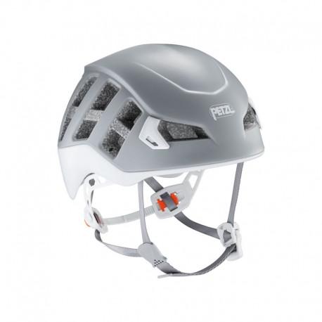 کلاه ایمنی Petzl مدل Meteor