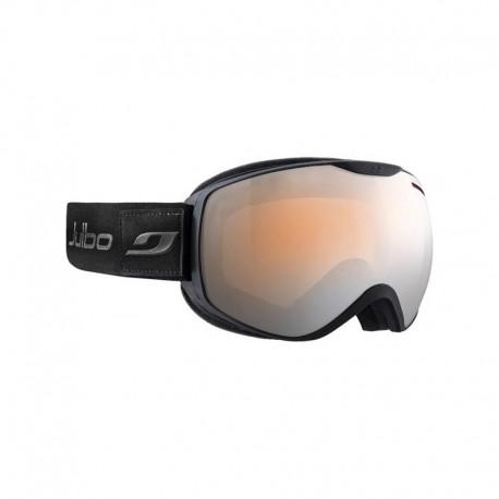 عینک طوفان Julbo مدل Pioneer