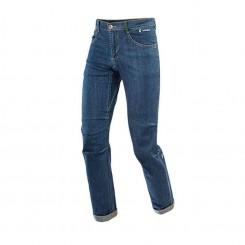 شلوار Ferrino مدل Zero Pants
