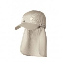 کلاه Ferrino مدل Desert Cap