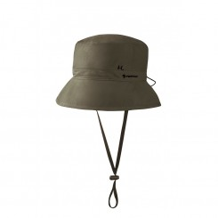 کلاه لبه دار Ferrino مدل Pack it hat