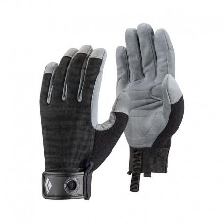 دستکش فنی Black Diamond مدل Crag