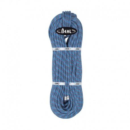 طناب Beal مدل Flyer 10.2mm