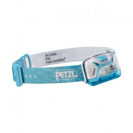 چراغ پیشونی Petzl مدل Tikka