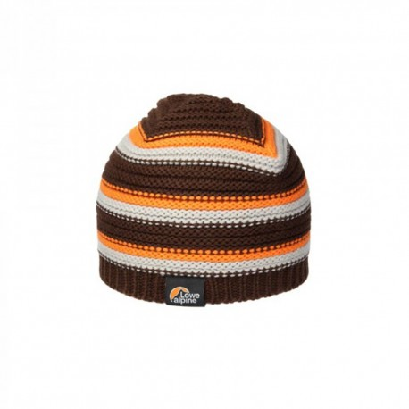 کلاه Lowe Alpine مدل Striped Rip Beanie